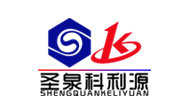 Inner Mongolia Shengquan Keliyuan New Material Technology Co., Ltd.